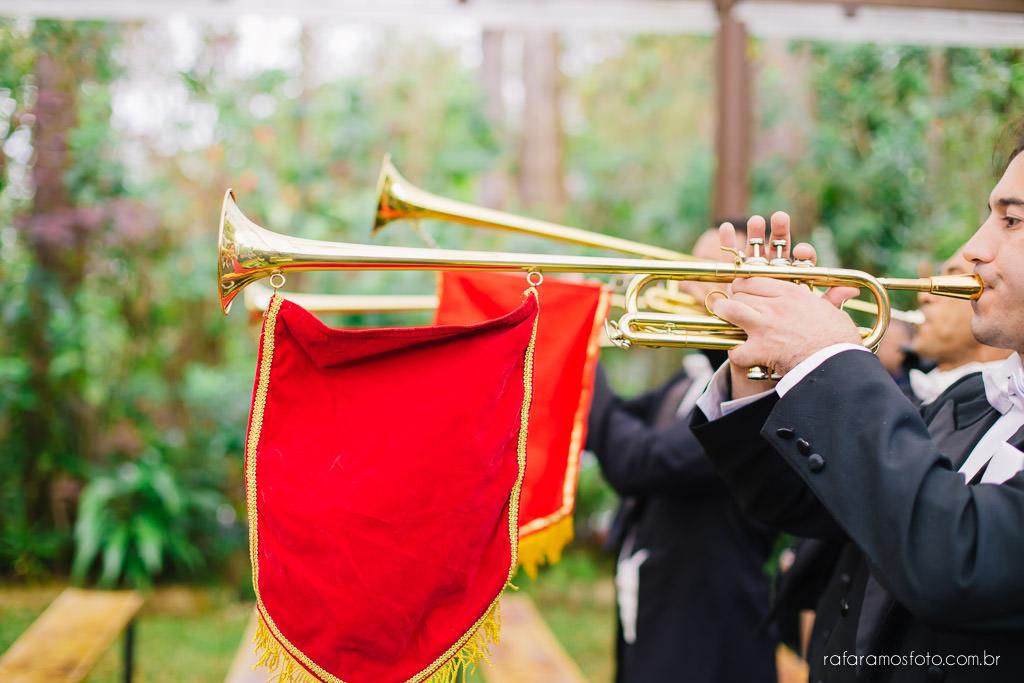 fotografo de casamento em Arujá, Casamento no Sítio, Casamento Arujá, Casamento de Dia, Sítio 3 irmãos, Arujá-sp, Rafa Ramos fotógrafo de casamento,00013