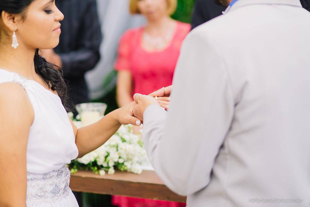 fotografo de casamento em Arujá, Casamento no Sítio, Casamento Arujá, Casamento de Dia, Sítio 3 irmãos, Arujá-sp, Rafa Ramos fotógrafo de casamento,00020
