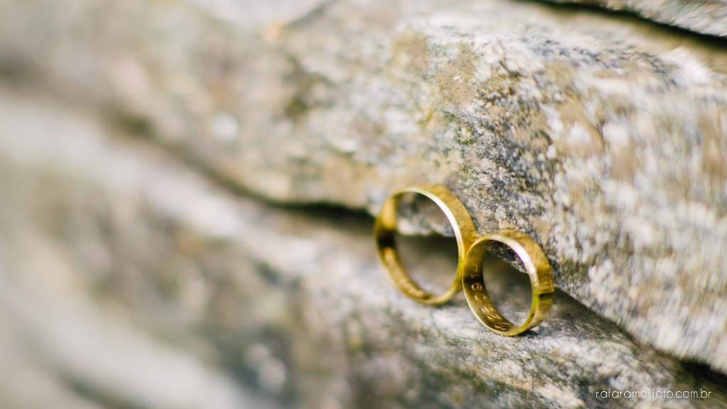fotografo de casamento em Arujá, Casamento no Sítio, Casamento Arujá, Casamento de Dia, Sítio 3 irmãos, Arujá-sp, Rafa Ramos fotógrafo de casamento,00025