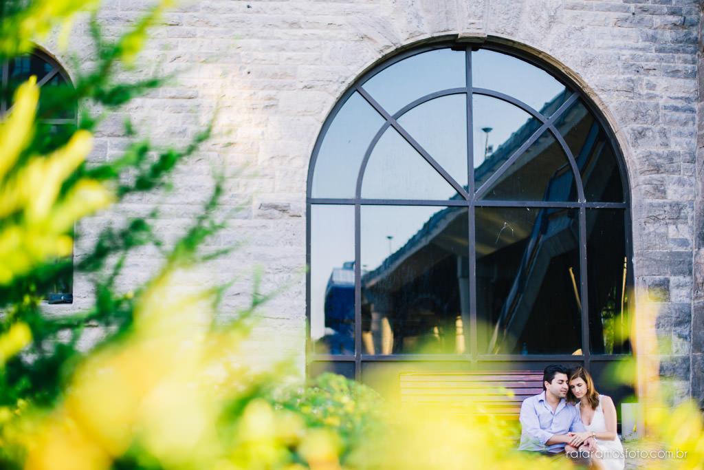 Engagement Session Montreal, Ensaio de casal no Canadá, Fotógrafo de casamento no Canadá, Destination Wedding, Ensaio de casal no exterior, Montreal, wedding photographer, Photographe de mariage Montreal, Photographe de mariage brésil, Ensaio de casal, ensaio pré-casamento, Ensaio de casal diferente, ensaio de casal no parque, ensaio no museu, Ensaio no restaurante, ensaio externo, ensaio fotografico,ensaio no campo, fotografo, casamento, fotografo de casamento, noivos, noivo, noiva, pre-casamento, save the date, fotografia criativa, fotografia de casamento, fotos de casamento,Rafael fotografo,Rafael foto, fotografo em Paranapiacaba, blog de fotografia, casamento RJ, casamento SP, casamento MG, Rafa Ramos Fotografia, Melhores Fotógrafos de Casamento do Mundo, Melhores Fotógrafos de Casamento de SP , Rafa Fotos , Rafa fotografo, Rafa Ramos Fotografo de casamento e Família, fotografo de casamento premiado internacional,Engagement-Session-Montreal-Photographe-de-mariage-Montreal-Montreal-Wedding-Photographer-00007