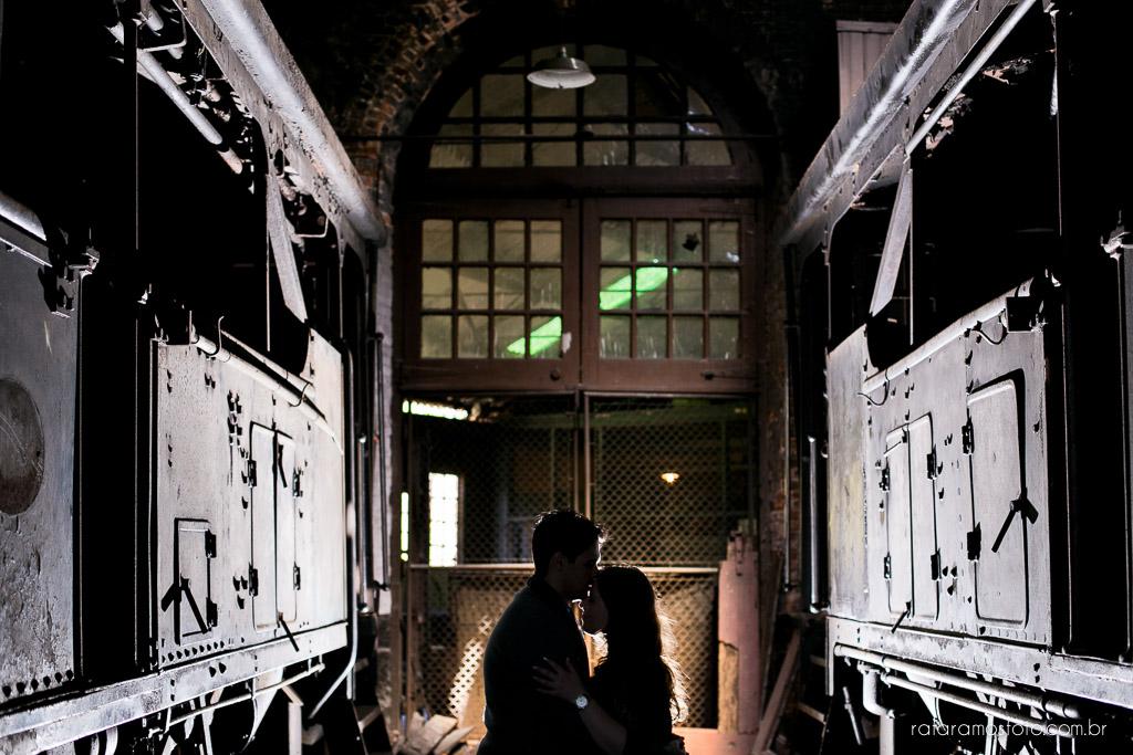 Ensaio de casal, ensaio pré-casamento, Ensaio de casal diferente, ensaio de casal no parque, ensaio no museu, Ensaio no restaurante, ensaio de casal em Paranapiacaba,, ensaio externo, ensaio fotografico,ensaio no campo, fotografo, casamento, fotografo de casamento, noivos, noivo, noiva, pre-casamento, save the date, fotografia criativa, fotografia de casamento, fotos de casamento,Rafael fotografo,Rafael foto, fotografo em Paranapiacaba, blog de fotografia, casamento RJ, casamento SP, casamento MG, Rafa Ramos Fotografia, Melhores Fotógrafos de Casamento do Mundo, Melhores Fotógrafos de Casamento de SP , Rafa Fotos , Rafa fotografo, Rafa Ramos Fotografo de casamento e Família, fotografo de casamento premiado internacional,Ensaio-de-casal-paranapiacaba-ensaio-pre-casamento-rafael-foto-fotografo-de-casamento-00014