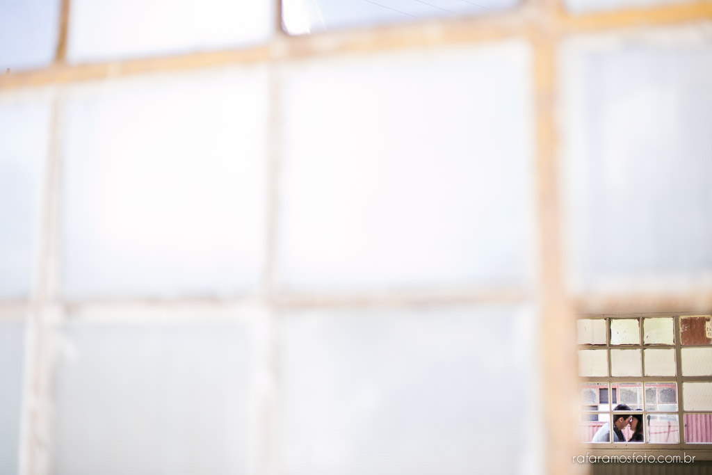 Ensaio de casal, ensaio pré-casamento, Ensaio de casal diferente, ensaio de casal no parque, ensaio no museu, Ensaio no restaurante, ensaio de casal em Paranapiacaba,, ensaio externo, ensaio fotografico,ensaio no campo, fotografo, casamento, fotografo de casamento, noivos, noivo, noiva, pre-casamento, save the date, fotografia criativa, fotografia de casamento, fotos de casamento,Rafael fotografo,Rafael foto, fotografo em Paranapiacaba, blog de fotografia, casamento RJ, casamento SP, casamento MG, Rafa Ramos Fotografia, Melhores Fotógrafos de Casamento do Mundo, Melhores Fotógrafos de Casamento de SP , Rafa Fotos , Rafa fotografo, Rafa Ramos Fotografo de casamento e Família, fotografo de casamento premiado internacional,Ensaio-de-casal-paranapiacaba-ensaio-pre-casamento-rafael-foto-fotografo-de-casamento-00019