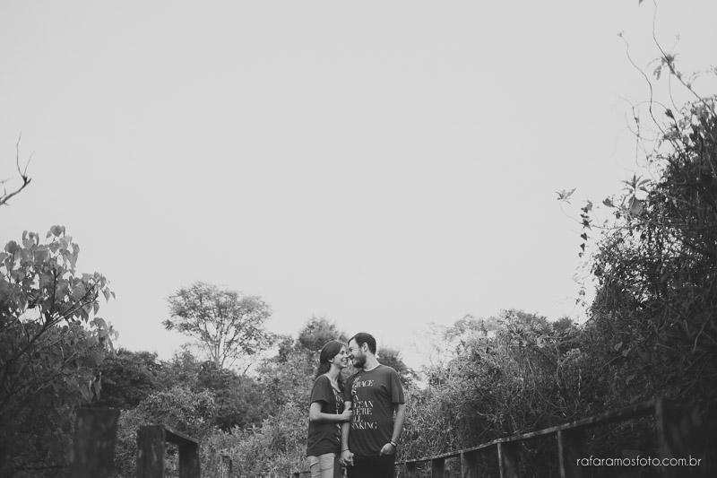 Ensaio_de_casal_fotografo_pre-casmento_sao_paulo-0002