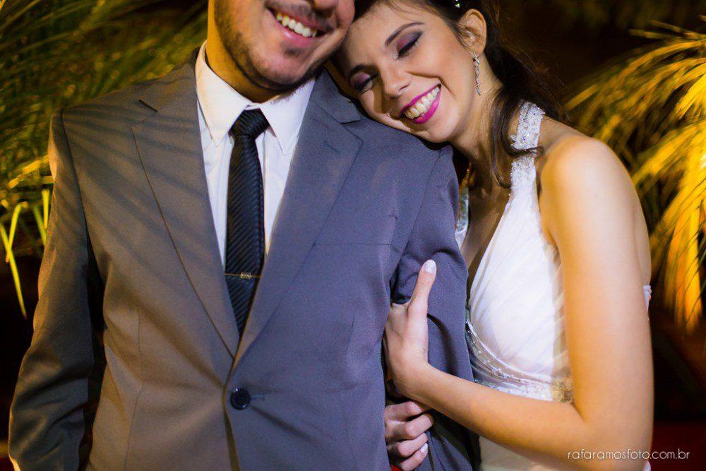 Pati e Marcos |Casamento| Igreja Bola de Neve Alphaville