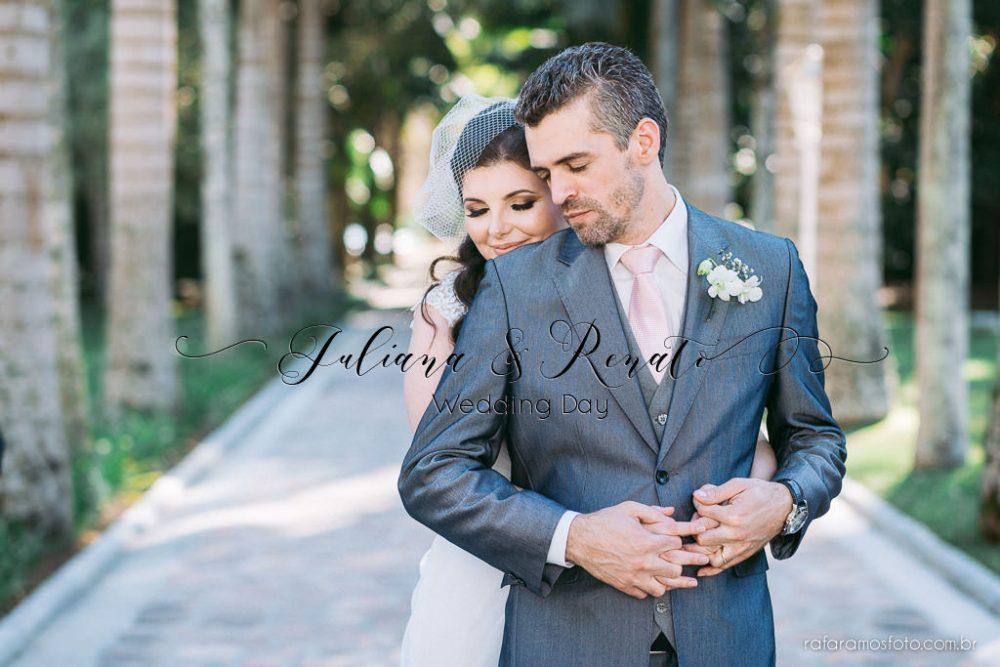 Juliana e Renato | Casamento Fazenda 7 lagoas | Santa Isabel