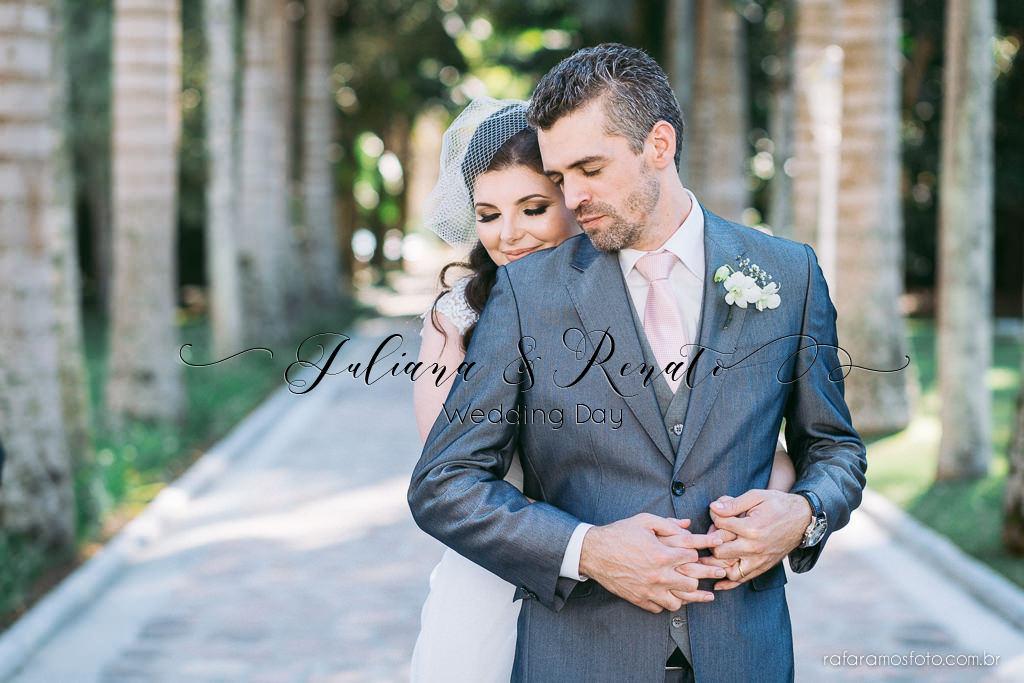 fotos-casamento-7-lagoas-santa-isabel-casamento-de-dia-inspiracao-casamento-fotografo-de-casamento-santa-isabel-aruja-sp-00001