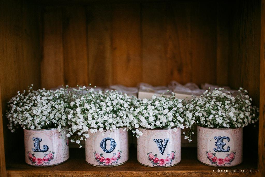 fotos-casamento-7-lagoas-santa-isabel-casamento-de-dia-inspiracao-casamento-fotografo-de-casamento-santa-isabel-aruja-sp-00013