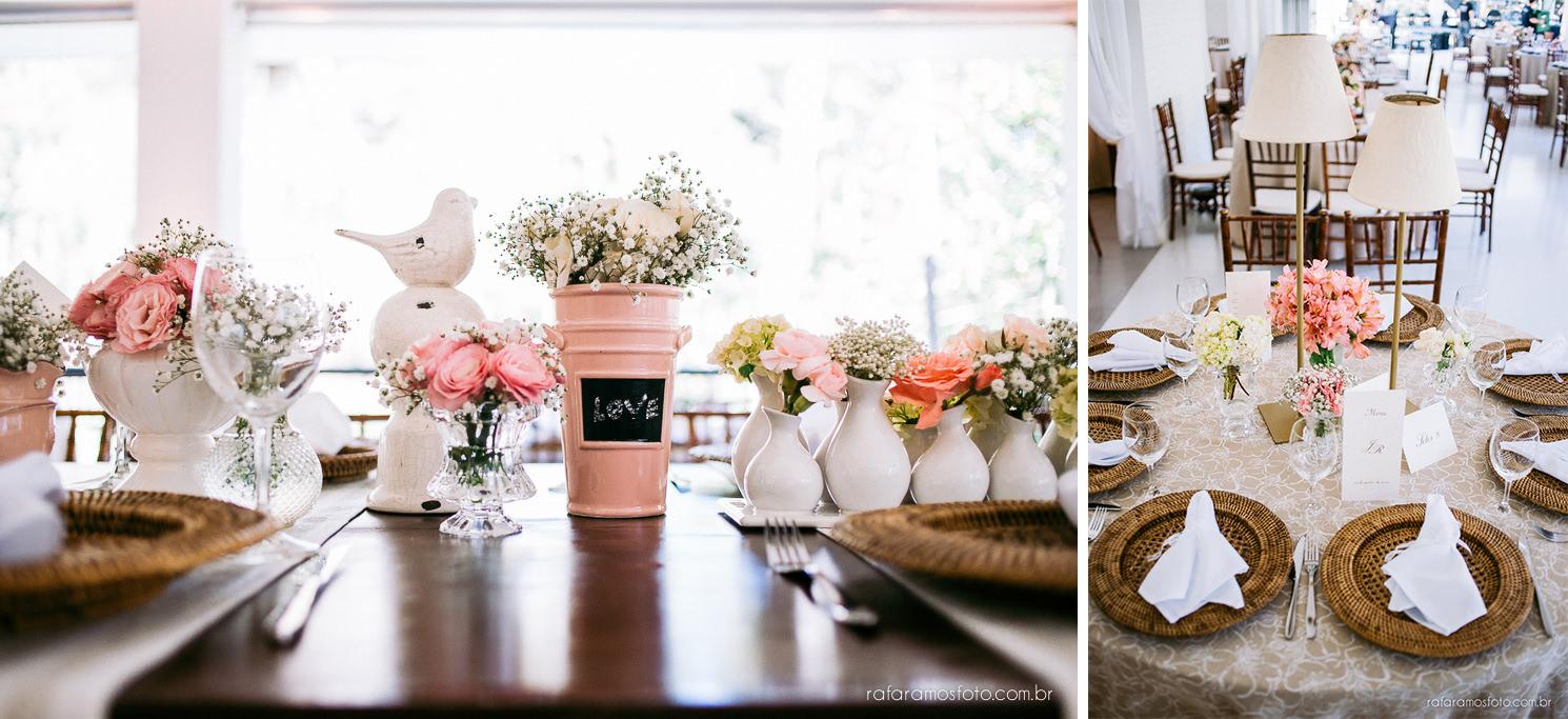 fotos-casamento-7-lagoas-santa-isabel-casamento-de-dia-inspiracao-casamento-fotografo-de-casamento-santa-isabel-aruja-sp-00017