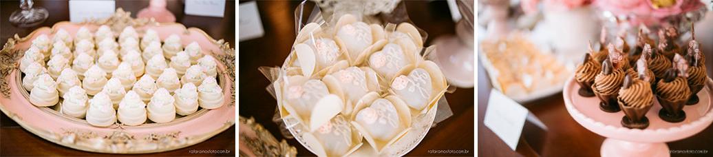 fotos-casamento-7-lagoas-santa-isabel-casamento-de-dia-inspiracao-casamento-fotografo-de-casamento-santa-isabel-aruja-sp-00024