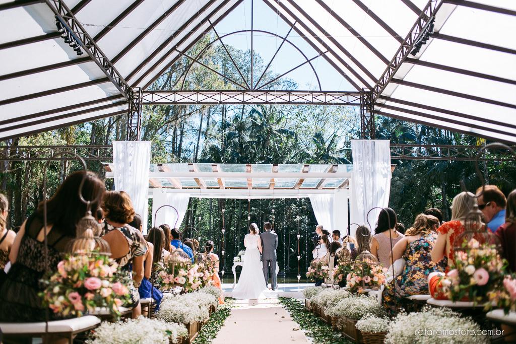 fotos-casamento-7-lagoas-santa-isabel-casamento-de-dia-inspiracao-casamento-fotografo-de-casamento-santa-isabel-aruja-sp-00033