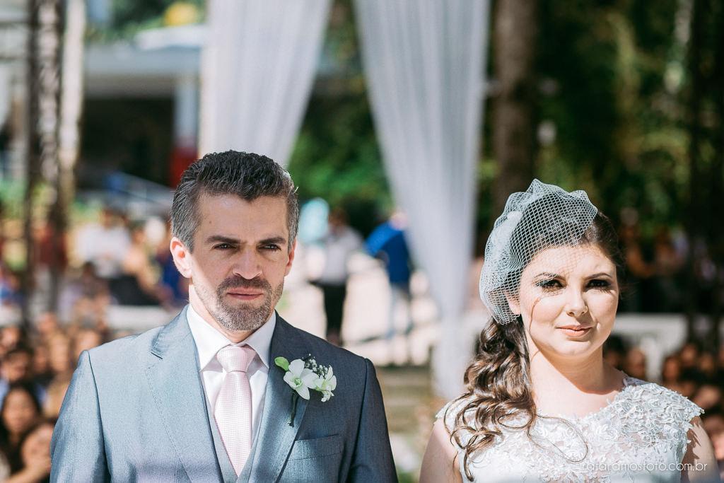 fotos-casamento-7-lagoas-santa-isabel-casamento-de-dia-inspiracao-casamento-fotografo-de-casamento-santa-isabel-aruja-sp-00036