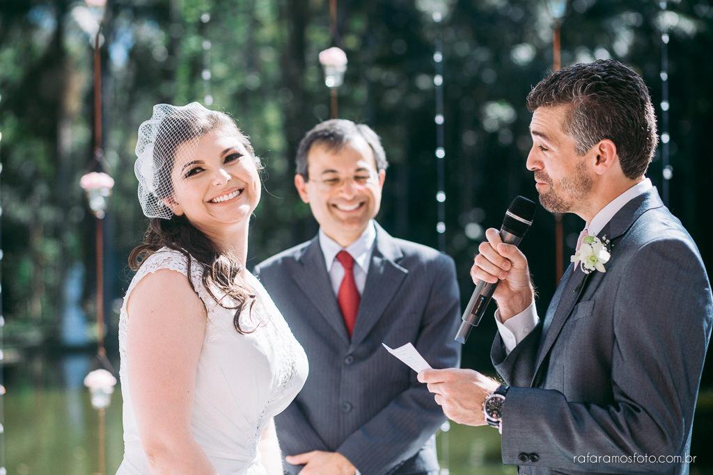 fotos-casamento-7-lagoas-santa-isabel-casamento-de-dia-inspiracao-casamento-fotografo-de-casamento-santa-isabel-aruja-sp-00037