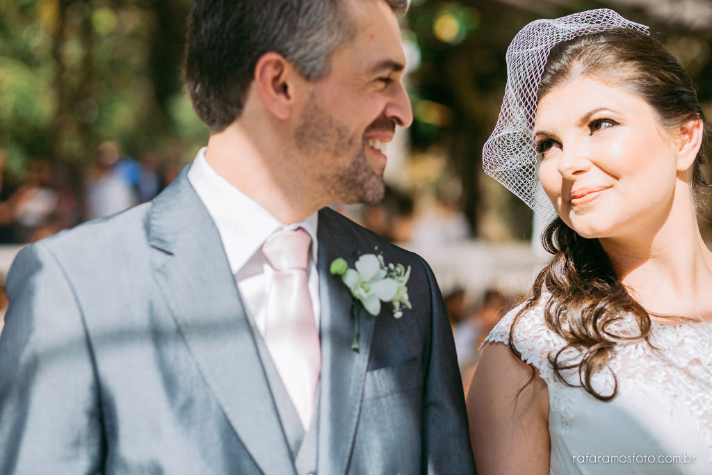 fotos-casamento-7-lagoas-santa-isabel-casamento-de-dia-inspiracao-casamento-fotografo-de-casamento-santa-isabel-aruja-sp-00040