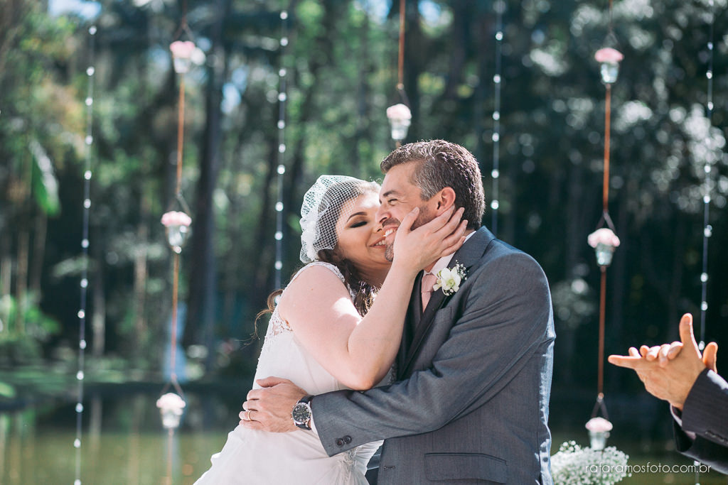 fotos-casamento-7-lagoas-santa-isabel-casamento-de-dia-inspiracao-casamento-fotografo-de-casamento-santa-isabel-aruja-sp-00041