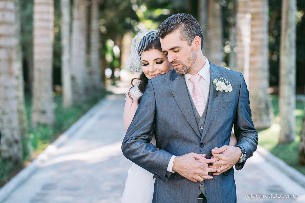 fotos-casamento-7-lagoas-santa-isabel-casamento-de-dia-inspiracao-casamento-fotografo-de-casamento-santa-isabel-aruja-sp-00042