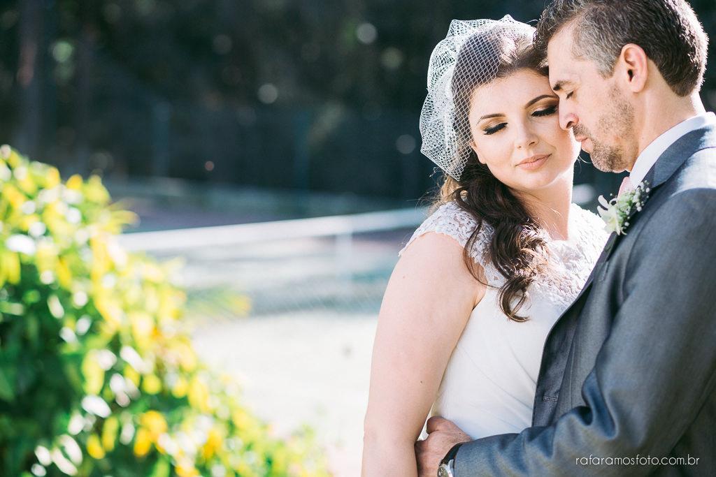 fotos-casamento-7-lagoas-santa-isabel-casamento-de-dia-inspiracao-casamento-fotografo-de-casamento-santa-isabel-aruja-sp-00044