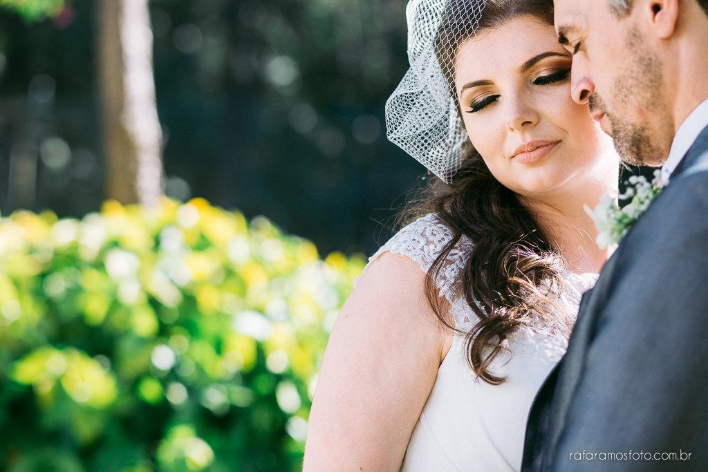 fotos-casamento-7-lagoas-santa-isabel-casamento-de-dia-inspiracao-casamento-fotografo-de-casamento-santa-isabel-aruja-sp-00045