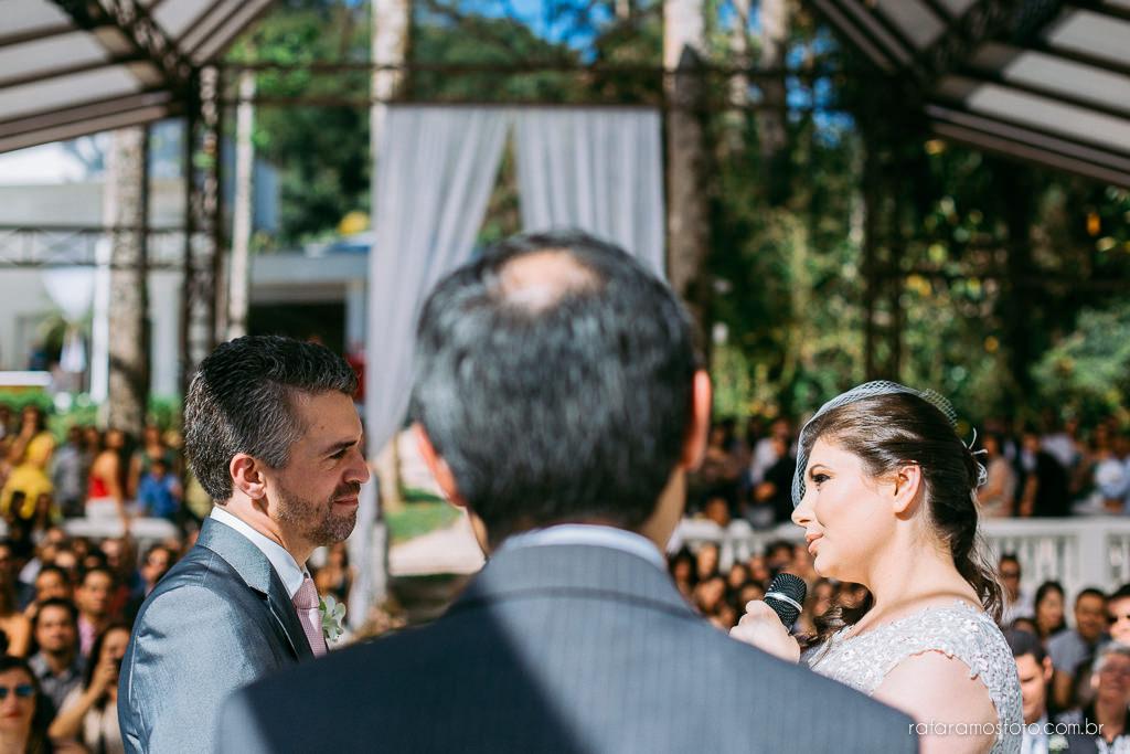 fotos-casamento-7-lagoas-santa-isabel-casamento-de-dia-inspiracao-casamento-fotografo-de-casamento-santa-isabel-aruja-sp-00050