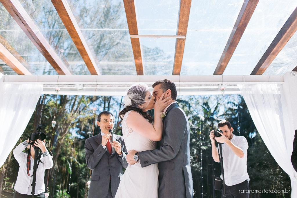 fotos-casamento-7-lagoas-santa-isabel-casamento-de-dia-inspiracao-casamento-fotografo-de-casamento-santa-isabel-aruja-sp-00051