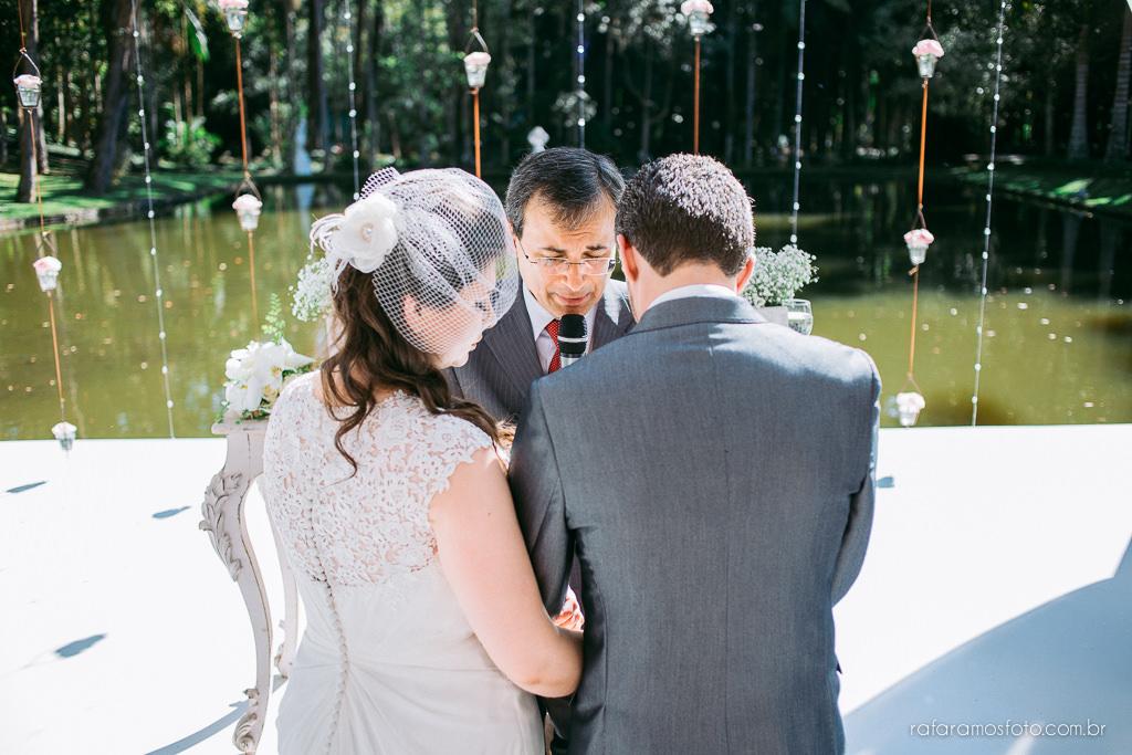 fotos-casamento-7-lagoas-santa-isabel-casamento-de-dia-inspiracao-casamento-fotografo-de-casamento-santa-isabel-aruja-sp-00052