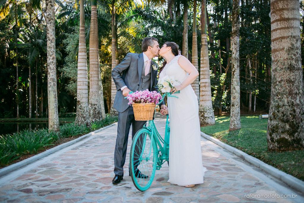 fotos-casamento-7-lagoas-santa-isabel-casamento-de-dia-inspiracao-casamento-fotografo-de-casamento-santa-isabel-aruja-sp-00055