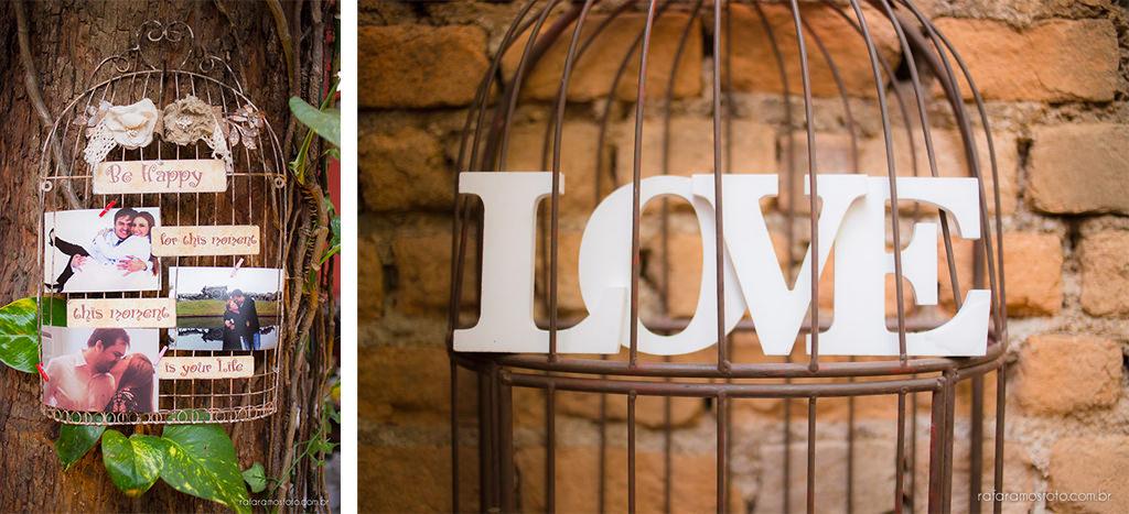 quintal bar e restaurante, quintal eventos, referencia de casamento, casamento de noite, casamento em são paulo, casando de noite, casando em são paulo, espaço quintal, festa de casamento, fotografia de casamento são paulo, fotografia de casamento sp, Fotógrafo de casamento, fotos criativas de casamento, fotos de casamento, fotos decoração de casamento, fotos diferentes de casamento, ideias casamento, ideias de casamento, inspiração de fotos de casamento, inspiração para casamento, referencia de casamento, referencia de decoração,Fotografo de Casamento, Fotografia de Casamento , Casamento no Quintal, Espaço Quintal Bar e Restaurante,Mini Wedding O Quintal, Mini Wedding, Casamento em São Paulo, casamento Intimista,fotojornalismo casamento, Casamento, São paulo, SP, fotos de casamento, fotografo, casamento, fotografia de noivos, fotografia criativa, blog de fotografia, casamento sp, wedding photographer, Rafa Ramos Fotografia, Rafa Fotos, Rafa fotografo,Rafa Ramos photography, Rafael Fotografo, fotos casamento O quintal, zona leste, zona norte, zona oeste, zona sul,Casamento-no-quintal-espaço-quintal-fotografia-de-casamento-fotografo-de-casamento-sp-casamento-o-quintal-fotografo-sp-mini-wedding-00021