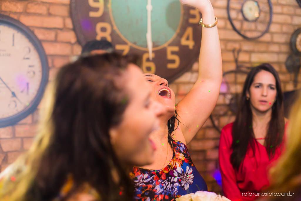 quintal bar e restaurante, quintal eventos, referencia de casamento, casamento de noite, casamento em são paulo, casando de noite, casando em são paulo, espaço quintal, festa de casamento, fotografia de casamento são paulo, fotografia de casamento sp, Fotógrafo de casamento, fotos criativas de casamento, fotos de casamento, fotos decoração de casamento, fotos diferentes de casamento, ideias casamento, ideias de casamento, inspiração de fotos de casamento, inspiração para casamento, referencia de casamento, referencia de decoração,Fotografo de Casamento, Fotografia de Casamento , Casamento no Quintal, Espaço Quintal Bar e Restaurante,Mini Wedding O Quintal, Mini Wedding, Casamento em São Paulo, casamento Intimista,fotojornalismo casamento, Casamento, São paulo, SP, fotos de casamento, fotografo, casamento, fotografia de noivos, fotografia criativa, blog de fotografia, casamento sp, wedding photographer, Rafa Ramos Fotografia, Rafa Fotos, Rafa fotografo,Rafa Ramos photography, Rafael Fotografo, fotos casamento O quintal, zona leste, zona norte, zona oeste, zona sul,Casamento-no-quintal-espaço-quintal-fotografia-de-casamento-fotografo-de-casamento-sp-casamento-o-quintal-fotografo-sp-mini-wedding-00061