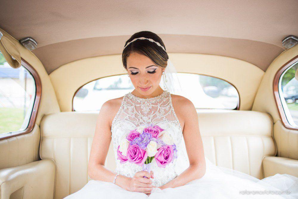 Casamento no Canáda | Rafa Ramos – Fotógrafo de casamento
