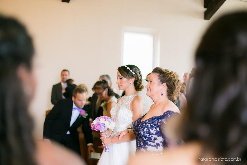 Fotografo-de-casamento-sp-marriage-Wedding_rockfield_church_montreal_quebec_destination-wedding-photographer-fotografia-de-casamento-sao-paulo-00008