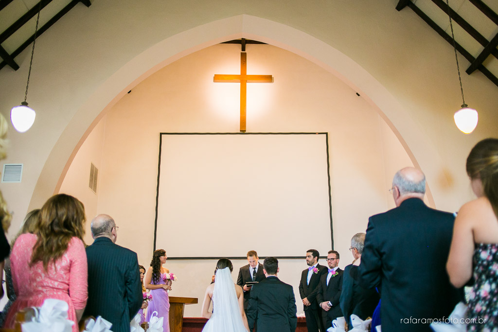 Fotografo-de-casamento-sp-marriage-Wedding_rockfield_church_montreal_quebec_destination-wedding-photographer-fotografia-de-casamento-sao-paulo-00009