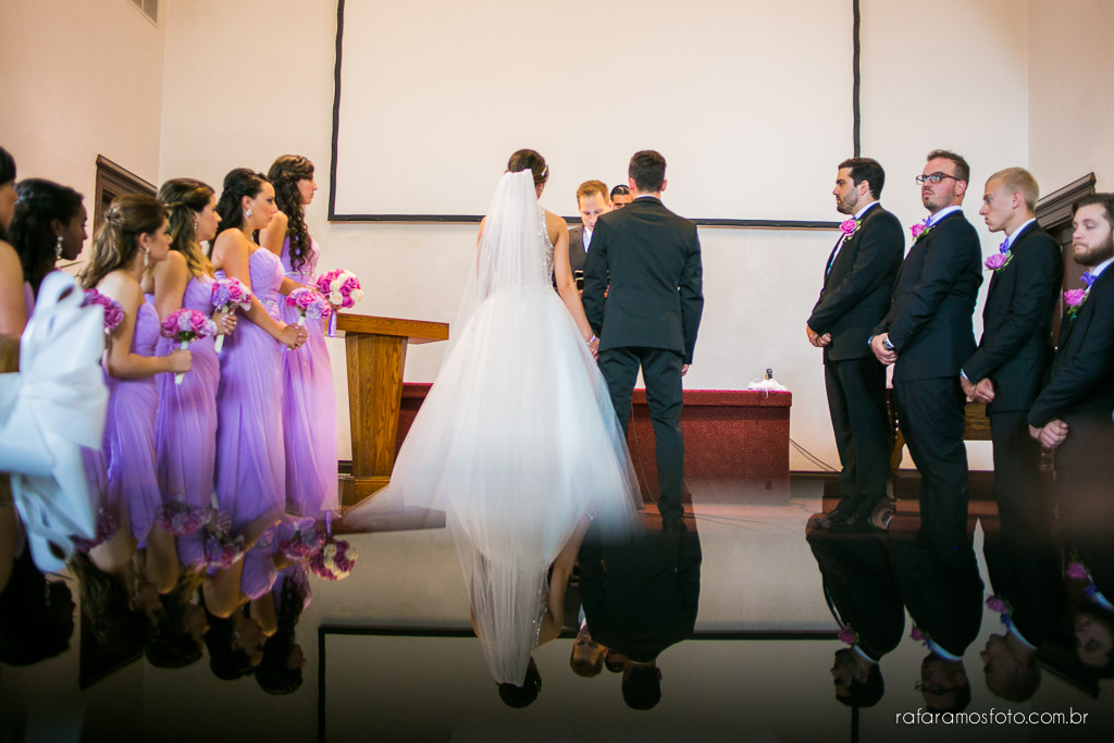 Fotografo-de-casamento-sp-marriage-Wedding_rockfield_church_montreal_quebec_destination-wedding-photographer-fotografia-de-casamento-sao-paulo-00012