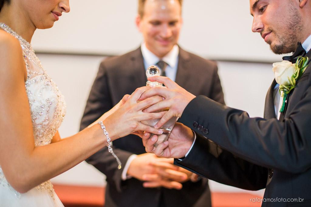 Fotografo-de-casamento-sp-marriage-Wedding_rockfield_church_montreal_quebec_destination-wedding-photographer-fotografia-de-casamento-sao-paulo-00016