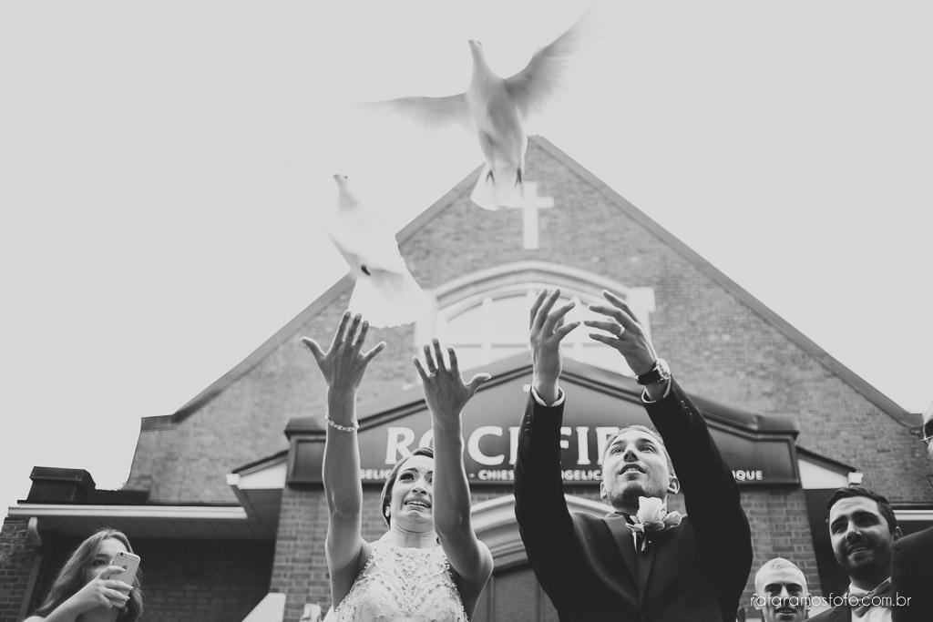 Fotografo-de-casamento-sp-marriage-Wedding_rockfield_church_montreal_quebec_destination-wedding-photographer-fotografia-de-casamento-sao-paulo-00018