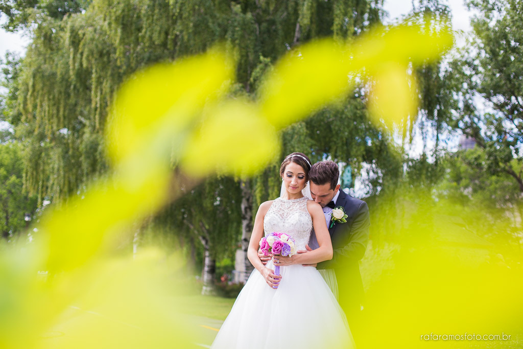 Fotografo-de-casamento-sp-marriage-Wedding_rockfield_church_montreal_quebec_destination-wedding-photographer-fotografia-de-casamento-sao-paulo-00022