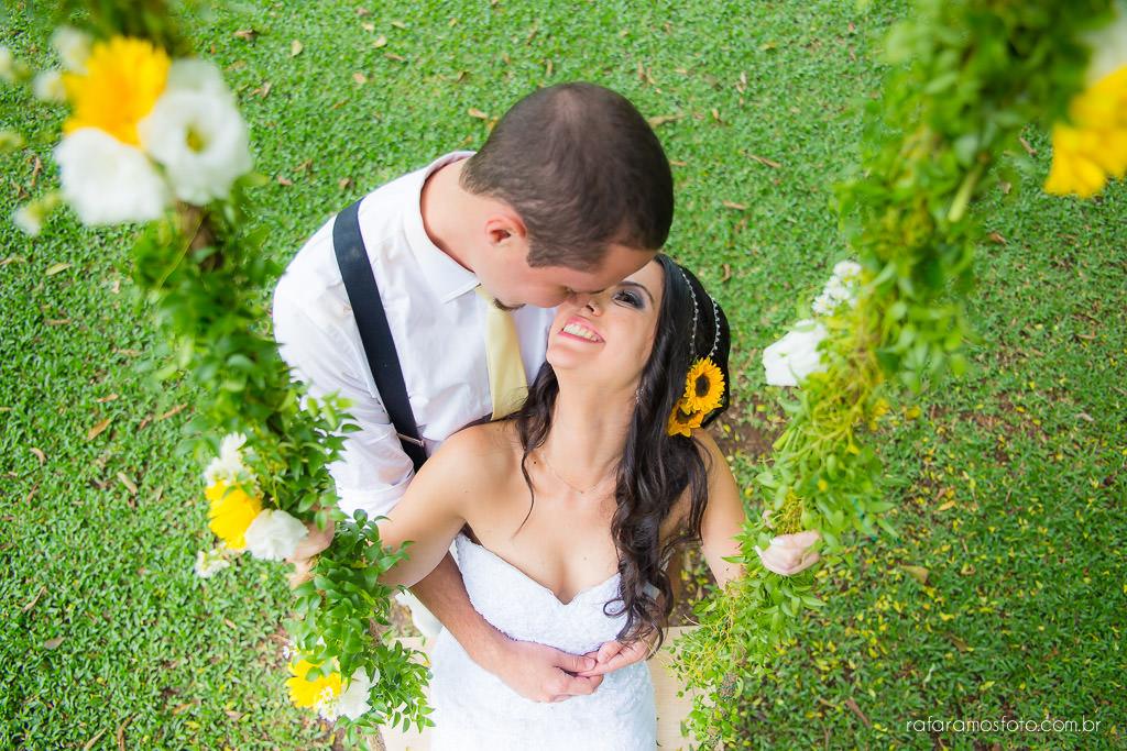 casamento-espaço-natureza-casamento-de-dia-fotografo-casamento-mairiporã-casamento-no-sitio-fotografo-casamento-sp-rafa-ramos-fotografia-de-casamento-na-cantareira