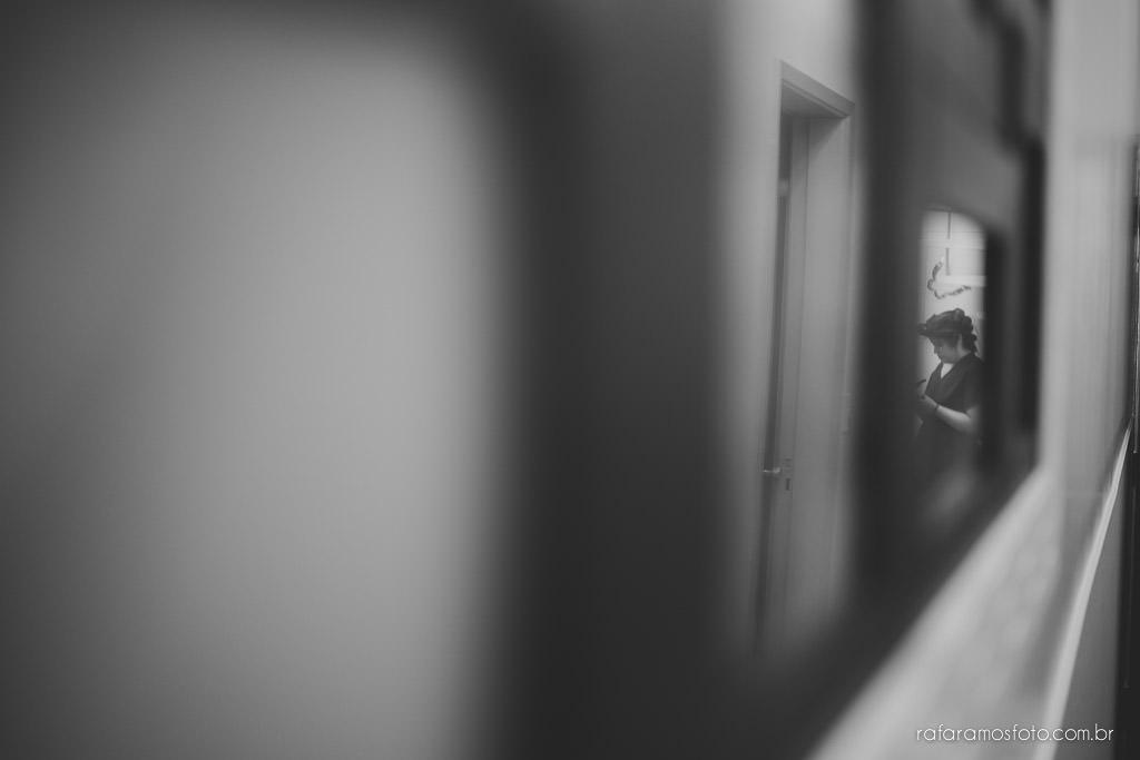 Fotografo de Casamento, Fotografia de Casamento , Fotografo Inspiration,Inspiration Photographer,  casamento espaço Moema, Casamento Igreja Nossa Senhora da Saúde, Paróquia nossa Senhora da Saúde, Casamento em São Paulo, casamento de noite, casamento na igreja, zona oeste, zoona sul, zona leste, zona norte, fotojornalismo casamento, Casamento, São paulo, SP, fotos de casamento, fotografo, casamento, noivos, noivo, noiva, fotografia de noivos, fotografia criativa, blog de fotografia, casamento sp, wedding photographer, Rafa Ramos Fotografia, Rafa Fotos, Rafa fotografo,Rafa Ramos photography,fotografo-de-casamento-Paroquia-Nossa-Senhora-da-Saude-casamento-Espaço-Moema-fotografo-casamento-sao-paulo-fotografia-de-casamento-sp-00002