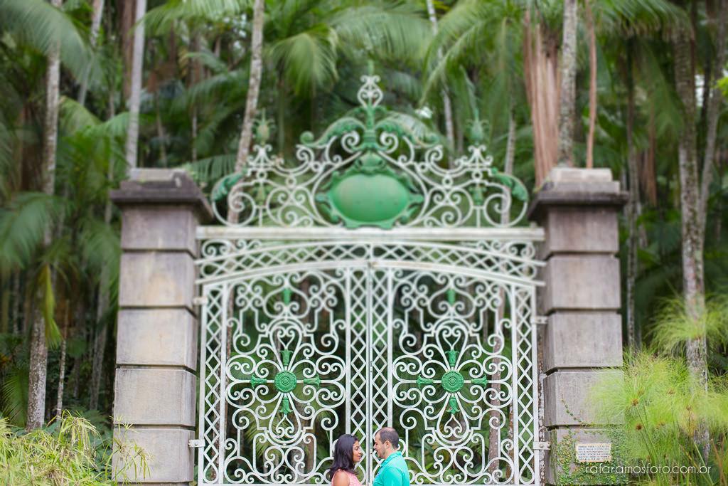 Ensaio de Casal Ensaio pre-casamento Jardim Botanico sp fotografo de casamento rafa ramos fotografia de casamento em sp thaiserodrigo_00011