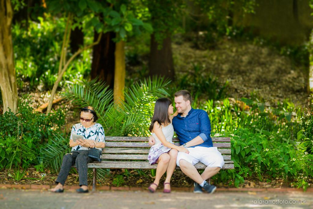 Ensaio de Casal Pre-casamento em SP Book de noivos no parque book de casal no Museu do ipiranga 00016