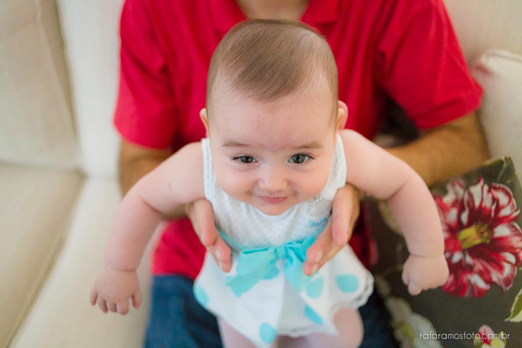 Ensaio de bebê acompanhamento infantil ensaio de familia em casa bebê 3 meses ensaio fotografia de família book bebê book familia Rafa Ramos fotografia Nina-3meses-00002