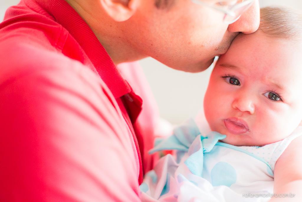 Ensaio de bebê acompanhamento infantil ensaio de familia em casa bebê 3 meses ensaio fotografia de família book bebê book familia Rafa Ramos fotografia Nina-3meses-00004