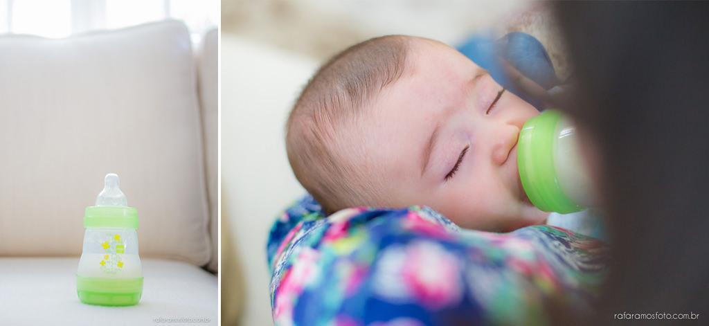 Ensaio de bebê acompanhamento infantil ensaio de familia em casa bebê 3 meses ensaio fotografia de família book bebê book familia Rafa Ramos fotografia Nina-3meses-00006