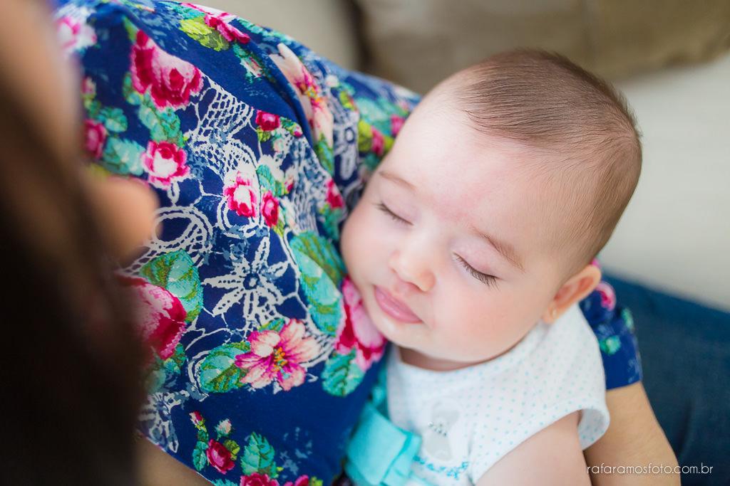 Ensaio de bebê acompanhamento infantil ensaio de familia em casa bebê 3 meses ensaio fotografia de família book bebê book familia Rafa Ramos fotografia Nina-3meses-00007