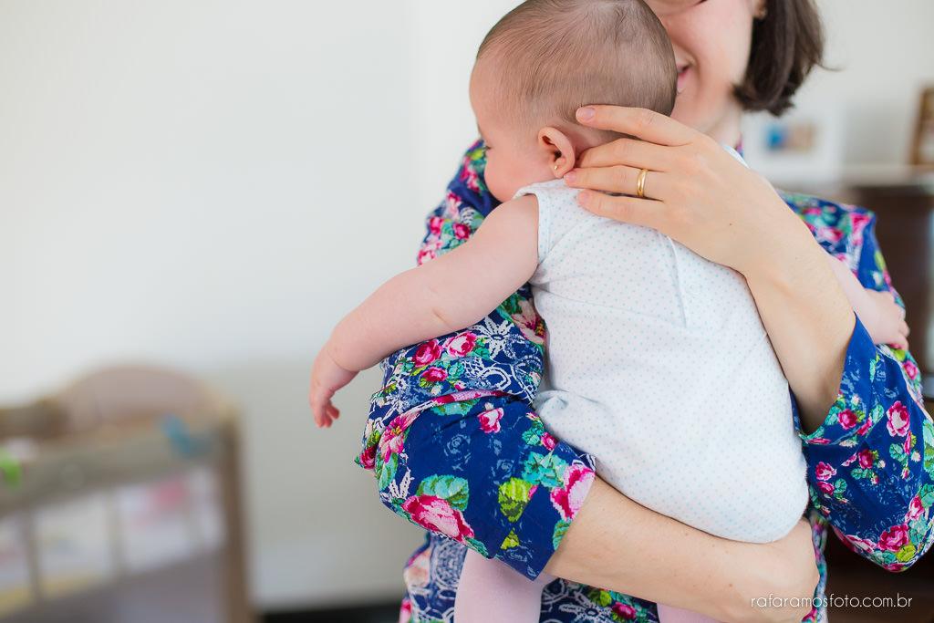 Ensaio de bebê acompanhamento infantil ensaio de familia em casa bebê 3 meses ensaio fotografia de família book bebê book familia Rafa Ramos fotografia Nina-3meses-00011