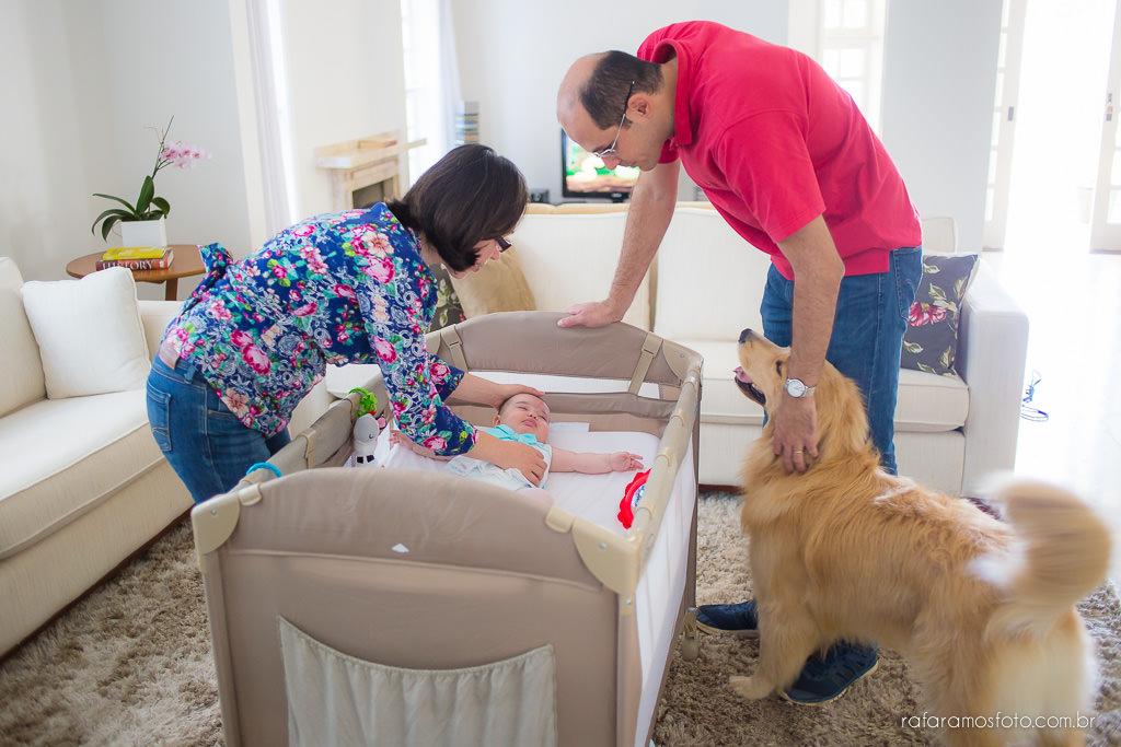 Ensaio de bebê acompanhamento infantil ensaio de familia em casa bebê 3 meses ensaio fotografia de família book bebê book familia Rafa Ramos fotografia Nina-3meses-00012