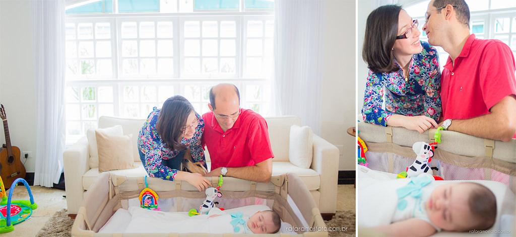 Ensaio de bebê acompanhamento infantil ensaio de familia em casa bebê 3 meses ensaio fotografia de família book bebê book familia Rafa Ramos fotografia Nina-3meses-00013