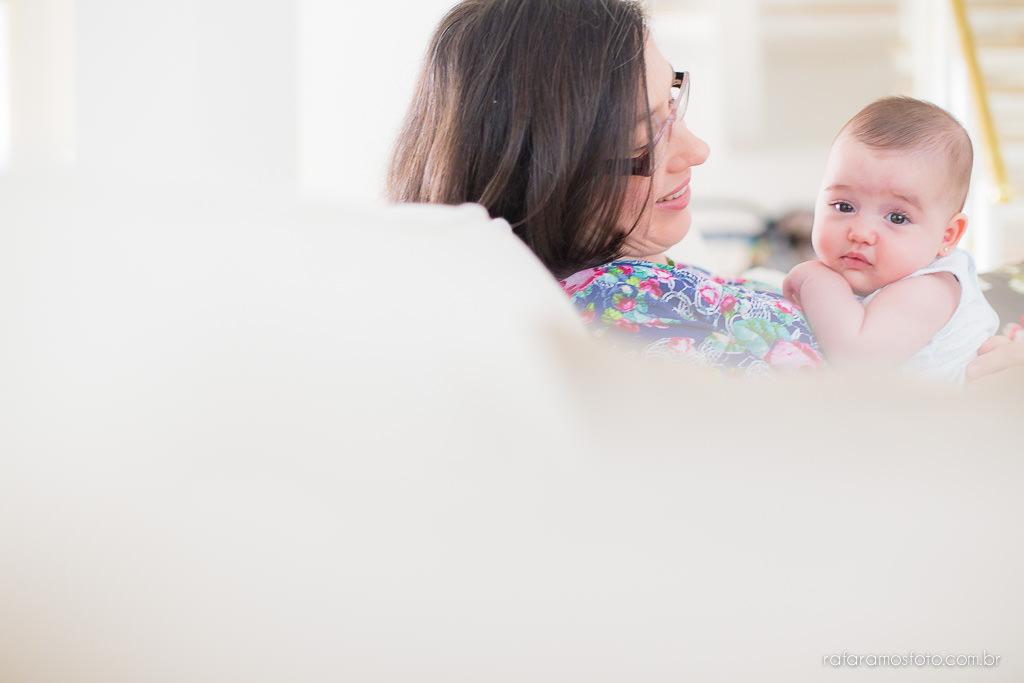 Ensaio de bebê acompanhamento infantil ensaio de familia em casa bebê 3 meses ensaio fotografia de família book bebê book familia Rafa Ramos fotografia Nina-3meses-00015