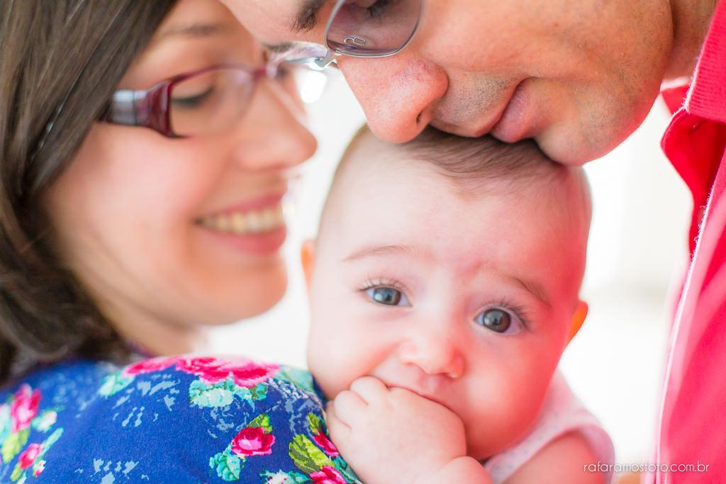 Ensaio de bebê acompanhamento infantil ensaio de familia em casa bebê 3 meses ensaio fotografia de família book bebê book familia Rafa Ramos fotografia Nina-3meses-00018