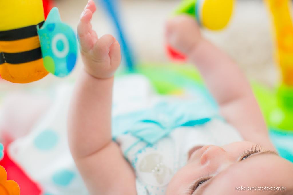 Ensaio de bebê acompanhamento infantil ensaio de familia em casa bebê 3 meses ensaio fotografia de família book bebê book familia Rafa Ramos fotografia Nina-3meses-00021