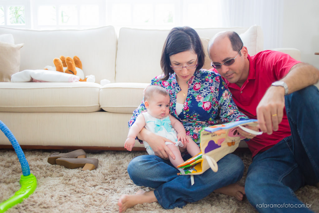 Ensaio de bebê acompanhamento infantil ensaio de familia em casa bebê 3 meses ensaio fotografia de família book bebê book familia Rafa Ramos fotografia Nina-3meses-00024
