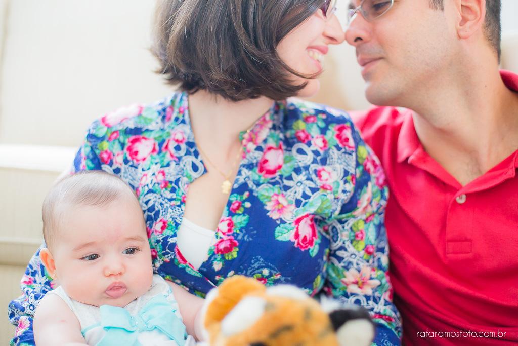 Ensaio de bebê acompanhamento infantil ensaio de familia em casa bebê 3 meses ensaio fotografia de família book bebê book familia Rafa Ramos fotografia Nina-3meses-00027